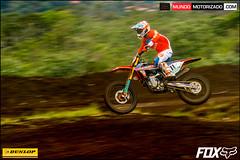 Motocross4Fecha_MM_AOR_0211