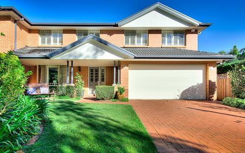 69 Richmond Avenue, St Ives NSW