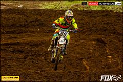 Motocross4Fecha_MM_AOR_0330