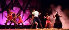 Escape #126 (*Amanda Richards) Tags: freesoulsdancetheatre freesouls guyana georgetown nationalculturalcentre dancers dance dancing dancer theatre performance performer performers talent 2017