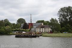 harbour (photos4dreams) Tags: norddeutschland nordsee photos4dreams p4d photos4dreamz meer sea boot schiff boad ship kappeln germany deutschland balticsea ostsee