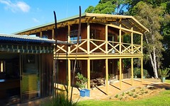 256 Newee Creek Road, Newee Creek NSW
