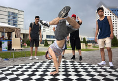 FIX X SIMPLE SYSTEM (busitskee) Tags: bboy bboying dance freeze street jam battle hiphop breaking culture outdoor
