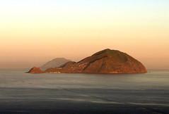 Filicudi (ondaeoliana) Tags: filicudi eolie isola island isoleeolie aeolianislands alba dawn mediterraneo mare mediterranean sea sicily