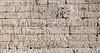 Medinet Habu, outer western temple-wall  battle and victory scenes (kairoinfo4u) Tags: egypt ramessesiii medinethabu