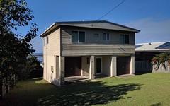 74 Hector McWilliam Drive, Tuross Head NSW