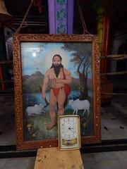 Sri Sadguru Samartha Narayana Maharaj Ashram Harihara  Photography By Chinmaya.M (27)