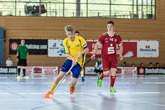 "Stena Line U17 Junioren Deutsche Meisterschaft 2017 | 163 • <a style=""font-size:0.8em;"" href=""http://www.flickr.com/photos/102447696@N07/34572305803/"" target=""_blank"">View on Flickr</a>"