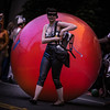 img-2017-06-17-1756 (Wizimir) Tags: america fremont gasworkspark seattle summer us usa unitedstates wa washington city event events human humanbeing humanbeings humans parade people person procession seasons social society solstice streetscene summersolstice summertime