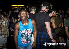 QuietClubbing_ATX_TheNorthDoor_06162017_020