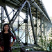 """Deception Pass Bridge • <a style=""""font-size:0.8em;"""" href=""""http://www.flickr.com/photos/25269451@N07/34628405803/"""" target=""""_blank"""">View on Flickr</a>"""