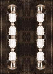 The Nostalgic Chimera Of Patriotism In Peacetime (brancusi7) Tags: thenostalgicchimeraofpatriotisminpeacetime absurd art allinthemind absurdneodadadadapopretrophoto brancusi7 bizarre collage culturalkitsch creepy culturalrelations christianserialkillersprisonartclub dadapop eyewitness eidetic ersatz exileineden evolution exhibitionism ectoplasm eye dreamdiary druggy globalsoapoperareality ghoulacademy gaze hypnagogia haunted insomnia identity intheeyeof innerspace insecurityconsultants illart johnseven jung joker kitschculture loneclownofthepharmaceuticalplain mythology merging mirror mementomori neodada odd oneiric obsession opera popsurrealism quantum random retropopkitsch strange spooky schlock temporalmerging trashy taboo timetravel trashculture thechildrenoferehwon unknown vernacularculture visitation victorianvalues visionary xray sepia