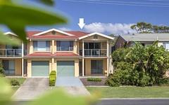 1/89 Coronation Drive, Broulee NSW