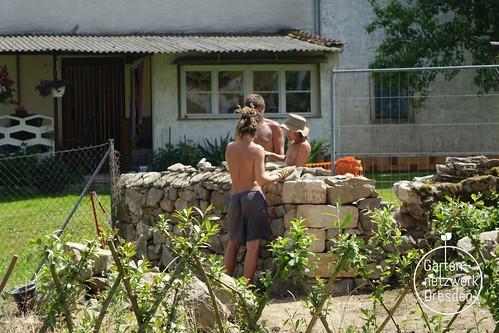 GNW_QS_Natursteinmauer_21