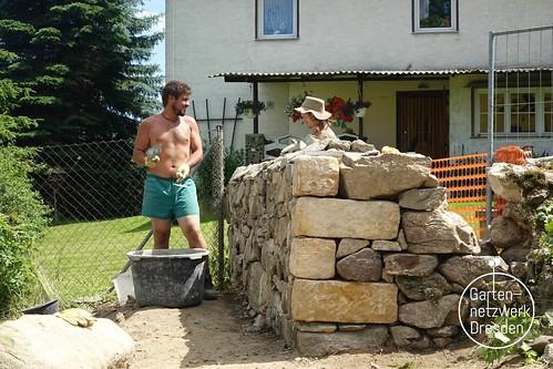 GNW_QS_Natursteinmauer_24
