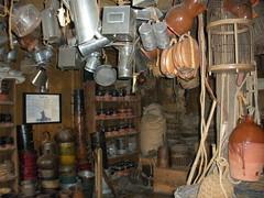 DSCN0541 (g0cqk) Tags: hartlepool ts240xz trincomalee royalnavy ledaclass frigate museum