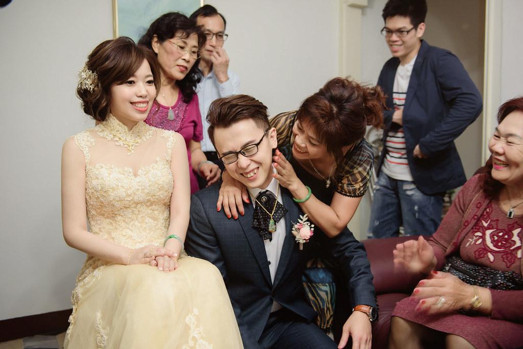 台北婚攝, 守恆婚攝, 婚禮攝影, 婚攝, 婚攝小寶團隊, 婚攝推薦, 新莊典華, 新莊典華婚宴, 新莊典華婚攝-20