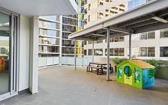 1303/2 Cunningham Street, Sydney NSW