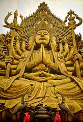 A DI DA PHAT QUAN THE AM BO TAT DAI THE CHI BO TAT GUANYIN KWANYIN BUDDHA 9725 (ketnoivietnam) Tags: affectionate amitabha architecture asia avalokitesvara awesome bangkok beautifull beijing palace bhutan bodhisattva bouddha buddha tooth relic temple buddhism buddhist china chua flickraward gold golden guanyin hainan hdr hong kong indian japan korea kuanim kuanyin kwanyin laos laughing light lotus flower lovely mantra meditation mount emei museum pagoda pagode 观音 佛 仏 부처님