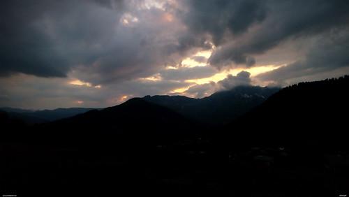 berchtesgaden_rakousko_2017_05_25_20_42_43_241