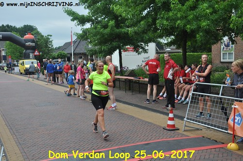 DomVerdan_25_06_2017_0358
