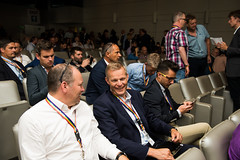 Workplace Pride 2017 International Conference - Low Res Files-250
