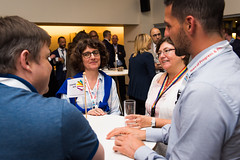 Workplace Pride 2017 International Conference - Low Res Files-246