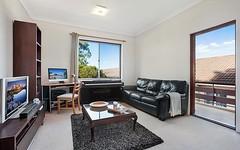 25/13 Macpherson Street, Waverley NSW