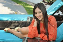 Indian Actress NIKESHA PATEL Hot Sexy Images Set-1 (87)