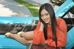 Indian Actress NIKESHA PATEL Hot Sexy Images Set-1 (87)