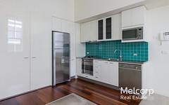 207/336 Russell Street, Melbourne VIC