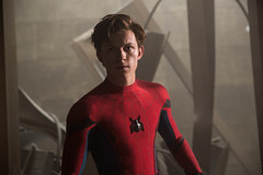 Spider-Man Homecoming Galerie Photos-0007 (Unification France) Tags: