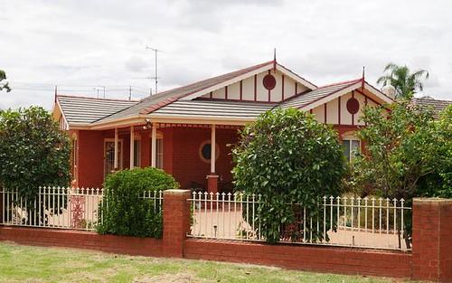 1/69 Kurrajong Ave, Leeton NSW 2705