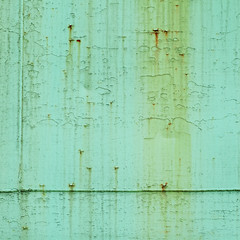(jtr27) Tags: sdq2473fx jtr27 sigma sd quattro 50mm f28 ex dg macro manualfocus abstract freight car railroad railway train square newhampshire nh newengland