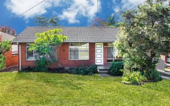 558 Great Western Highway, Pendle Hill NSW