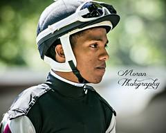 Ricardo Santana (EASY GOER) Tags: horse racing belmontpark canon5dmarkiii thoroughbred equine sports races racetrack canon 5d mark iii track thoroughbreds horseracing horses ny sportofkings athletes newyorkstate 5dmarkiii
