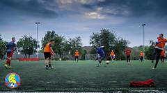 DSC07185 (Aldona Induła) Tags: football soccer sport trenning piłkanożna wapn warszawskaakademiapiłkinożnej