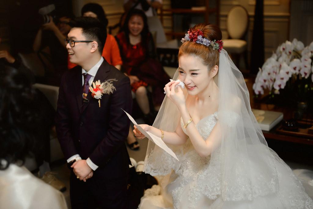 世貿三三, 世貿三三婚宴, 世貿三三婚攝, 台北婚攝, 婚禮攝影, 婚攝, 婚攝小寶團隊, 婚攝推薦-45
