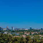 Sandton City, Johannesburg thumbnail
