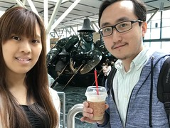 IMG_2180 (da.ts) Tags: iphone7plus 2017 travel trip plane aircanada vancouver bc canada da ddats 20170610 june10th day15 farewell