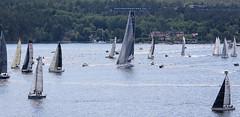 ÅF Offshore Race 2017