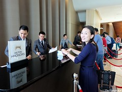Conrad Diplomatic Suite 01 (The Hungry Kat) Tags: conradmanila conrad hotel mallofasia manilabay valentines diplomaticsuite suite clublounge