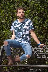 #2016 #jardínbotánico #uma #málaga #andalucía #españa #spain #sesióndefotos #photoshoot #retrato #portrait #chico #boy #shoot #shooting #photoshoot #photographer #photography #picoftheday #sonystas #sonyimages #sonyalpha #sonyalpha350 #sonya350 #alpha350 (Manuela Aguadero) Tags: uma picoftheday chico españa sonystas photography 2016 boy photoshoot sonyalpha jardínbotánico sonya350 sonyalpha350 sonyimages andalucía retrato photographer sesióndefotos shooting portrait alpha350 spain málaga shoot
