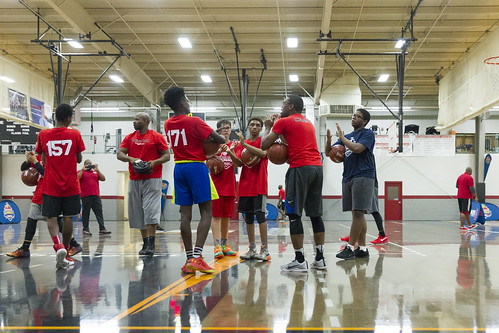 """170610_USMC_Basketball_Clinic.151 • <a style=""""font-size:0.8em;"""" href=""""http://www.flickr.com/photos/152979166@N07/34901406610/"""" target=""""_blank"""">View on Flickr</a>"""