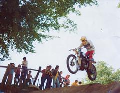 Ramazzotti Cesare (motocross anni 70) Tags: 125 armeno cesareramazzotti motocross motocrosspiemonteseanni70 vmz