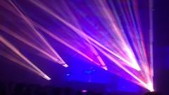 IMG_4720 (Kreativ Snail) Tags: jeanmicheljarre jean michel jarre tower concert philadelphia electronica