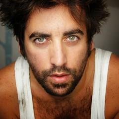 From my Instagram: Morning. #beard #moment #bearded #greeneyes #dirty #selfportrait #50mm (Lisandro M. Enrique) Tags: instagram morning beard moment bearded greeneyes dirty selfportrait 50mm httpswwwinstagramcompbvuzumuh5al fotografo argentina