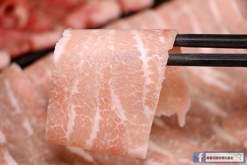 饗樂shabu 精緻鍋品061