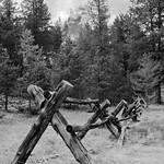 Rocky Mountain Fence thumbnail