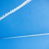 StreamDream.jpg (Klaus Ressmann) Tags: klaus ressmann omd em1 abstract autumn fburie sky airplane blue design flicvarious minimal pollution squareformat traces klausressmann omdem1